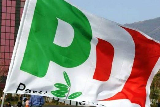 Airola, De Caro discuterà sul tema 'Dopo lo Sblocca Italia quali infrastrutture per la Valle Caudina?'