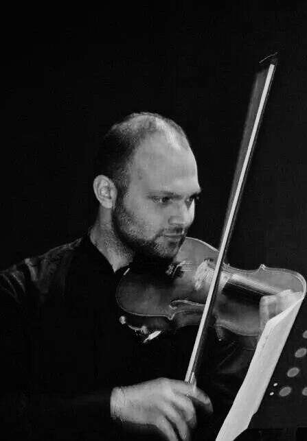 'I concerti della Bottega', questa sera secondo appuntamento con il duo Kaleidoscope