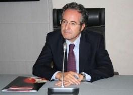 """Provinciali, Pepe: """"sostengo convintamente la candidatura di Ricci"""""""