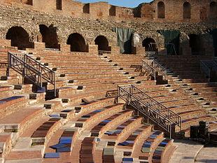 Presentato quest'oggi il programma della trentacinquesima edizione di 'Benevento Città Spettacolo'