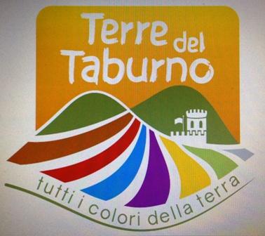 Nasce il Marchio d'Area per promuovere i luoghi e le eccellenze delle terre del Taburno