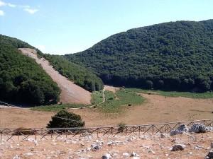 Ritrovato 31enne di Solopaca smarritosi nella notte a Camposauro