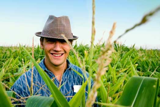 Da settembre nuove opportunità per i giovani agricoltori