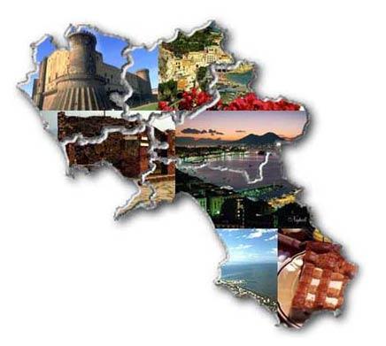 Legge regionale sul turismo, riflessioni del Presidente nazionale Cta