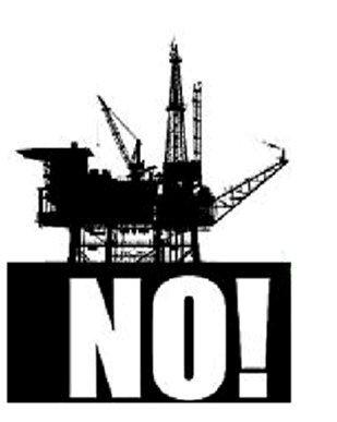 """Ricerche petrolifere tra Sannio e Irpinia. Dopo l'ok della Regione Pepe dichiara: """"Decisione gravissima e senza precedenti"""""""