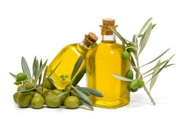 'Agrifestival', appuntamento per celebrare l'olio l'8 e il 10 agosto a Colle Sannita e a Morcone