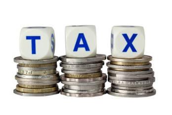 Agosto mese nero per le scadenze fiscali. Gli italiani verseranno oltre ventinove milioni di euro d'imposte