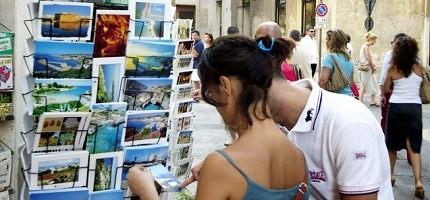 Regione, approvata nuova legge sul turismo