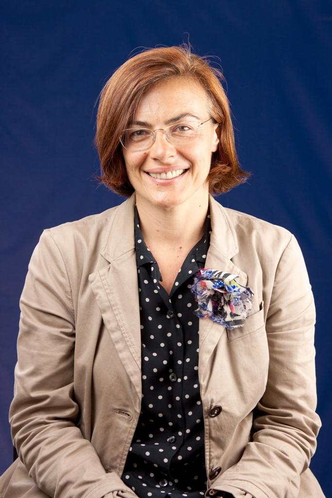'Bce', impotrante incarico alla Professoressa Morra Brescia dell'UniSannio