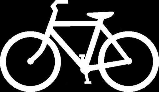 'ArteViva' aderisce all'European Mobility Week offrendo il servizio bike sharing a prezzo scontato