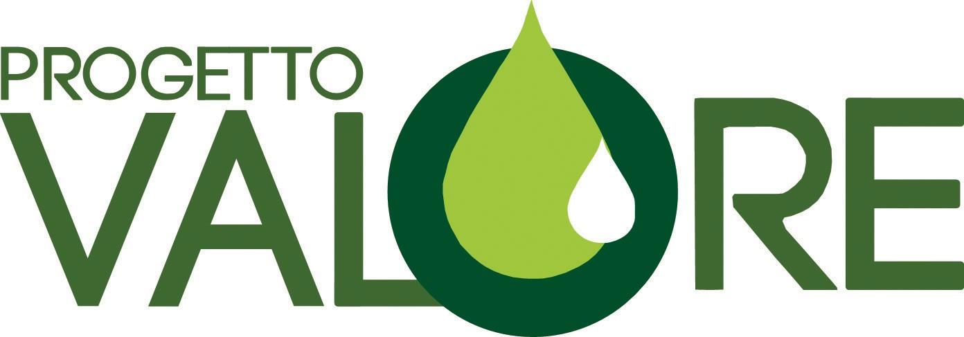 Da domani ciclo d'incontri sul recupero delle acque di scarto delle industrie olearie