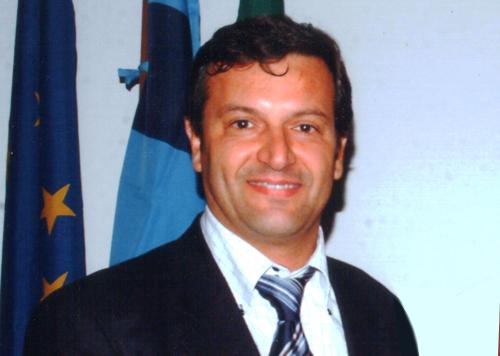 """Bosco, Uil, al convegno 'Dal locale al globale': """"Puntare su agroalimentare come strumento di conoscenza del Sannio"""""""