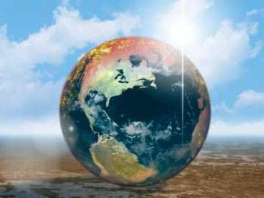 Coordinamento delle politiche climatiche. Telese Terme punta alla 'Smart City'