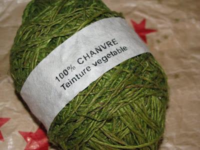 Coltivazione della Canapa da fibra, nuovo business per l'agricoltura. Convegni sul tema nell'ambito del 'Festival della Canapa' di Circello