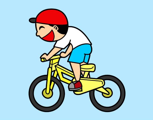 Benevento Bike, passeggiata cicloturistica della città con ospite d'onore Donato de Ieso