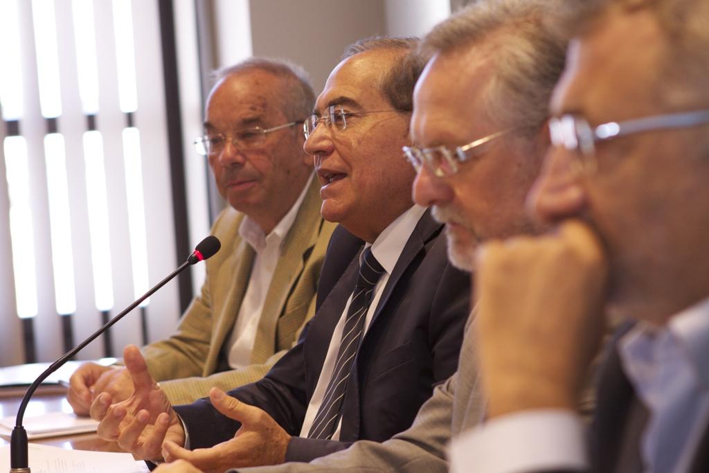 Partito ieri il 51° convegno di studi della Società Italiana di Economia ed Agraria