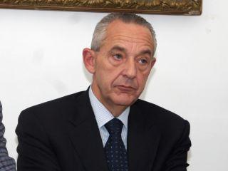 Del Basso De Caro interverrà oggi all'incontro sui quattro referendum promossi dall Cgil