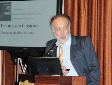 Si terrà a Benevento il congresso nazionale dell'Associazione dermatologi ospedalieri italiani