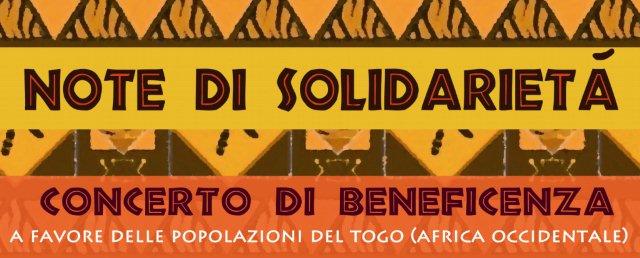 Concerto di solidarietà al De Simone di Benevento con la Rua Catalana e l'Arechi Quartet