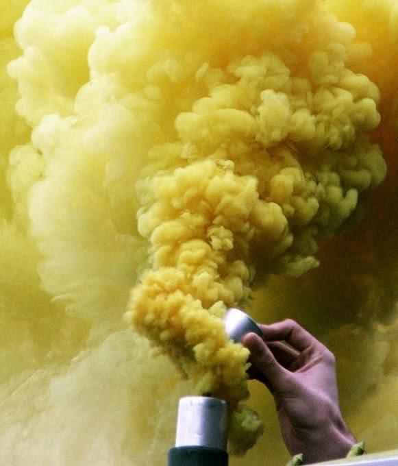 Individuato tifoso catanzarese che, a torso nudo, accendeva fumogeno nella curva nord dello Stadio di Benevento