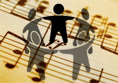 La Scuola di Musicoterapia alla festa per i cinquant'anni dell'Unitalsi di Benevento