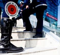 """Convegno Nazionale Polizia Locale, Bosco: """"Urge una riforma complessiva che tuteli questo corpo di polizia"""""""