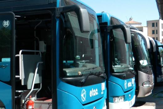 Incontro tra Ricci e le associazioni dei pendolari per affrontare i disagi del Trasporto Pubblico Locale