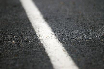 Inaugurazione, giovedì prossimo, del collegamento stradale tra Fondo Valle Isclero ed Appia