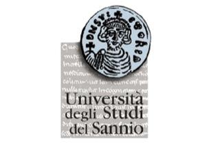 All'Unisannio al via domani i corsi di 'Istituzioni e storia del diritto romano' e 'Diritto del lavoro'