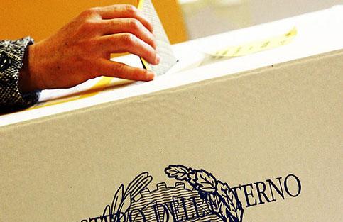 Approvato il Manuale operativo per l'elezione del futuro presidente della Provincia di Benevento