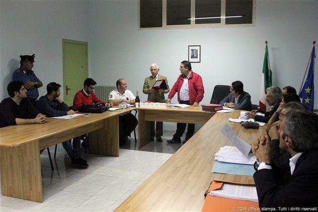 Durazzano, Consiglio comunale bagarre sull'approvazione dei punti all'ordine del giorno