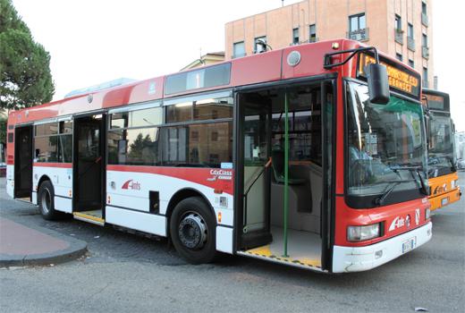 Trasporti pubblici, in arrivo un rincaro prezzi
