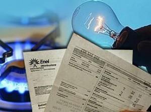 Energia, in arrivo la nuova bolletta. Sarà elettronica e semplificata