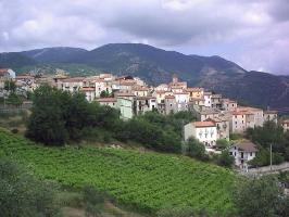 Campoli Monte Taburno, il commento di Grasso che non ha potuto più partecipare alle elezioni provinciali