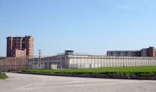 Benevento, arrestato pregiudcato per violazione obbligo di dimora