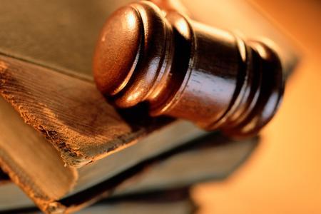 UniSannio: Diritto e Letteratura, insegnamento a cura del professor Casucci e della giornalista Verdile