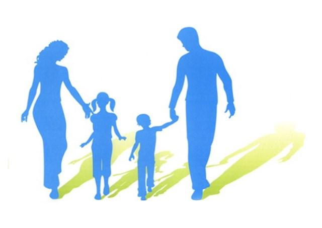 Incontro su 'Famiglia tra teologia e diritto' al Centro Studi del Sannio
