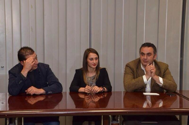 Il gruppo di minoranza di Tocco Caudio interviene sulle scelte dell'amministrazione riguardo Tari e Tasi