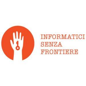 Benevento ospita l'Assemblea nazionale di Informatici Senza Frontiere