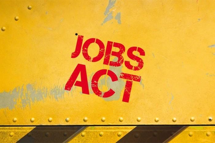 """Istat, un giovane su due è senza lavoro. Bosco, Uil: """"Si deve intervenire con un piano che rilanci sviluppo e occupazione"""""""