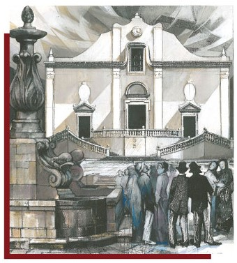 Il 'Cerretese Parlato' di Silvio Falato, un libro per promuovere la cultura sannita