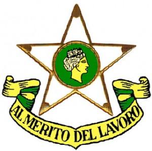 Sabato presso il Seminario Arcivescovile si terrà la 'Giornata Regionale dei Maestri del Lavoro d'Italia'