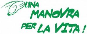'Una manovra per la vita', appuntamento domani al Palazzo Paolo V