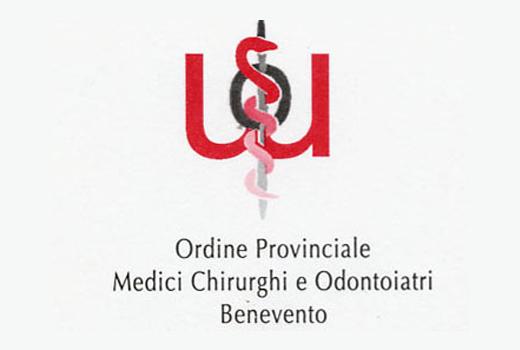 L'OMCeO di Benevento saluta i 41 nuovi iscritti all'ordine