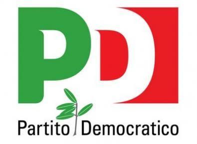 """Direzione provinciale Pd, Mortaruolo: """"Il Sannio merita un agire condiviso e partecipato"""""""