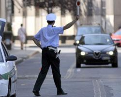 Partita Benevento-Salernitana, il Comandante della Polizia Municipale dispone divieto di sosta in via Benito Rossi