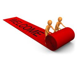 'Erasmus Welcome Day', saluto di benvenuto agli studenti stranieri all'Università del Sannio