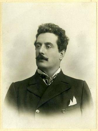 Il 'Centro Studi Sannio' dedica una serata a Giacomo Puccini in occasione dell'anniversario della morte