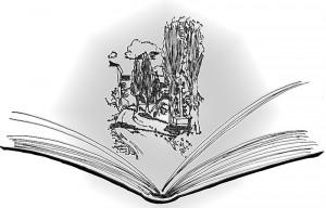Unisannio, incontro sul tema 'Il viaggio letterario dell'esule nella poesia ovidiana' con la  professoressa Brescia