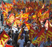 Confermato lo sciopero nazionale di domani, la Usb di Benevento partecipa alla giornata con un corteo che muoverà da piazza Orsini